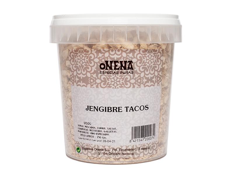 Hostelería-Onena-Jengibre-tacos
